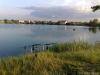 Jazero Veľký Biel